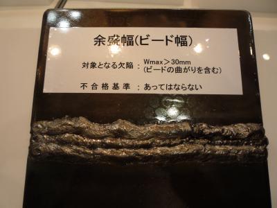 yomorihaba